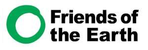 FoEA logo colour