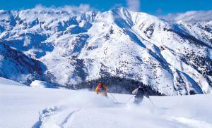 Aspen-Snowmass-1