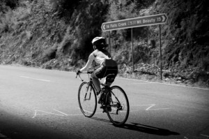 Image: http://theclimbingcyclist.com/7-peaks-domestique-series-ride-5-falls-creek/