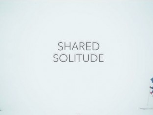 video-shared-solitude-312x234