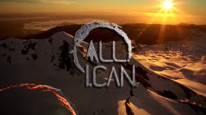 allican