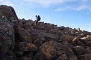 Rodway Range, TAS