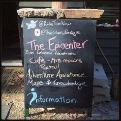 Epicenter 2