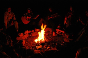 around-the-fire