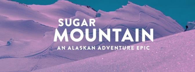 Sugar Mountain: Australian High Country Tour Announced