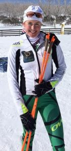 kat at perisher 2