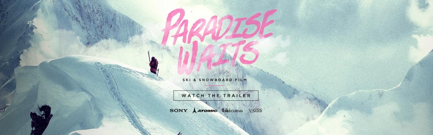 paradise-waits-1600x500-2__marquee