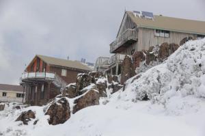 ben-lomond-ski-resort