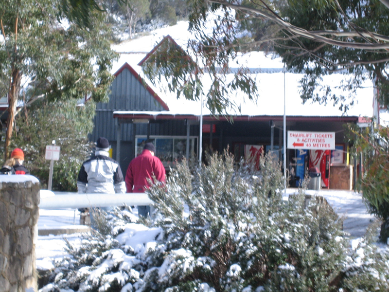 Snow_at_Thredbo_Ski_Village