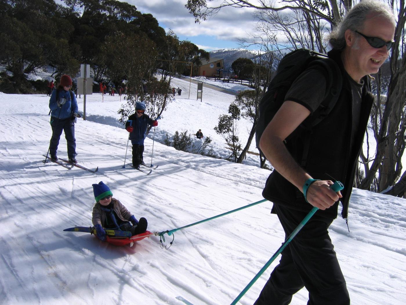 winter 2007 071