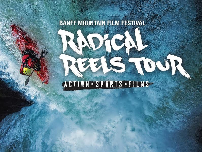 radical-reels
