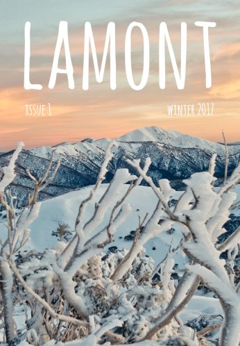 lamontmag1coverpage-1-pdf