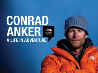 ConradAnker2018-FB_preview