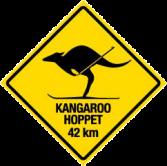 hoppet-logo-transp
